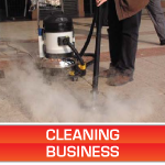 Expand Your Business with Duplex Cleaning